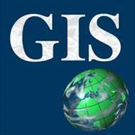 پاورپوینت کاربرد GIS در طرح تفصیلی شهری