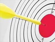 پاورپوینت هدف گذاری در مدیریت استراتژیک