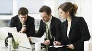 پاورپوینت اصول طرح و برنامه ریزی کسب و کار
