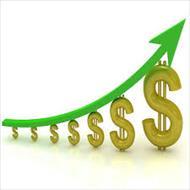 پاورپوینت راه کارهای افزایش فروش در بازار رقابتی