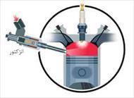 تحقیق سیستم های سوخت رسانی کاربراتوری و انژکتوری