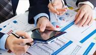 پاورپوینت مدیریت بازار، تحقیقات بازاریابی، بازار شناسی، مسائل بازار و بازارسازها