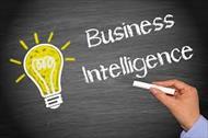 پاورپوینت نرم افزار فرآیندهای مدیریتی، هوشمند سازی کسب و کار