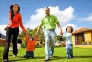 پاورپوینت بهداشت روانی خانواده