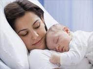 پاورپوینت فرهنگ و تاثیر آن بر بهداشت مادر و نوزاد و نظام عرضه خدمات بهداشتی و درمانی