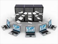 تحقیق نگاشت پايگاه داده به پايگاه داده تحليلي