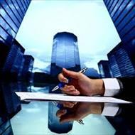 تحقیق مبانی حقوقی شرکت های فراملی