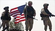 تحقیق استراتژی، سیاست و تاکتیک های آمریکا در افغانستان