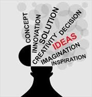 پاورپوینت اصول خلاقیت و اشتغال زایی فردی