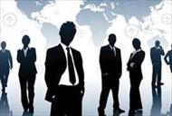 پاورپوینت مدیریت رفتار سازمانی