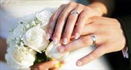 پاورپوینت بهداشت روانی قبل از ازدواج