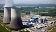 پاورپوینت نیروگاه های هسته ای