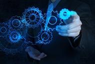 تحقیق تاثیرگذاری موثر در بازاری حرفه ای