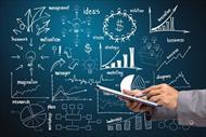 تحقیق آیا صنعت بیمه در افزایش سطح اشتغال کشور توانمند است؟