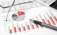 پکیج نمونه گزارش های مدیریتی و کنترل پروژه عملیات ساختمانی در نرم افزار ا ل