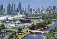 پاو وینت بررسی قابلیت زندگی شهری