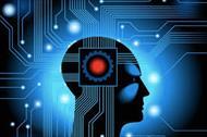 پاو وینت هوش در کاربری های پزشکی