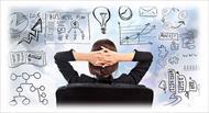 تحقیق روابط انسانی در مدیریت