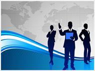 تحقیق رفتار سازمانی