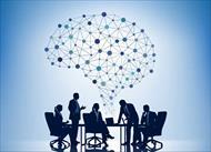 تحقیق بازاری شبکه ای یا بازاری چندسطحی mlm